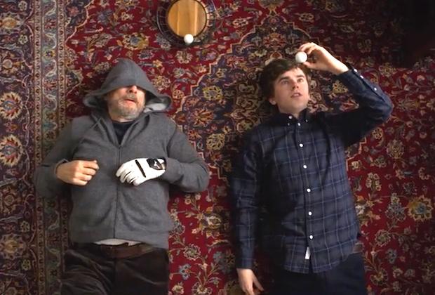 the-good-doctor-season-2-episode-14-shaun-glassman-high